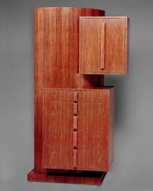 furniture millwork claw feet | just b.CAUSE