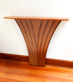 Grace Hall Table