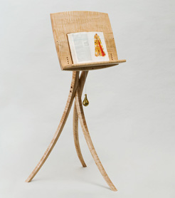 Reading Stand